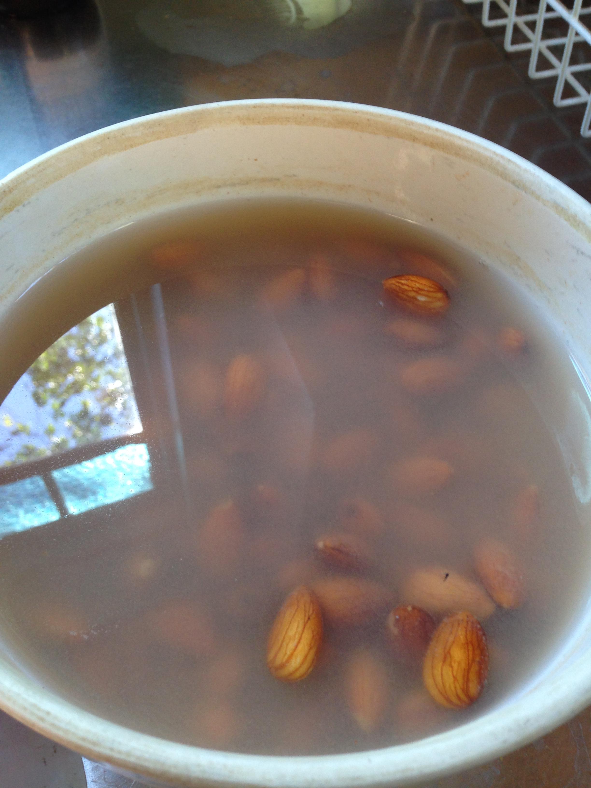 undermethylation recipe | Cauldrons and Cupcakes