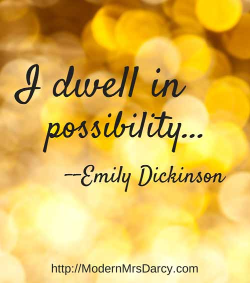 I-dwell-in-possibility-squareish