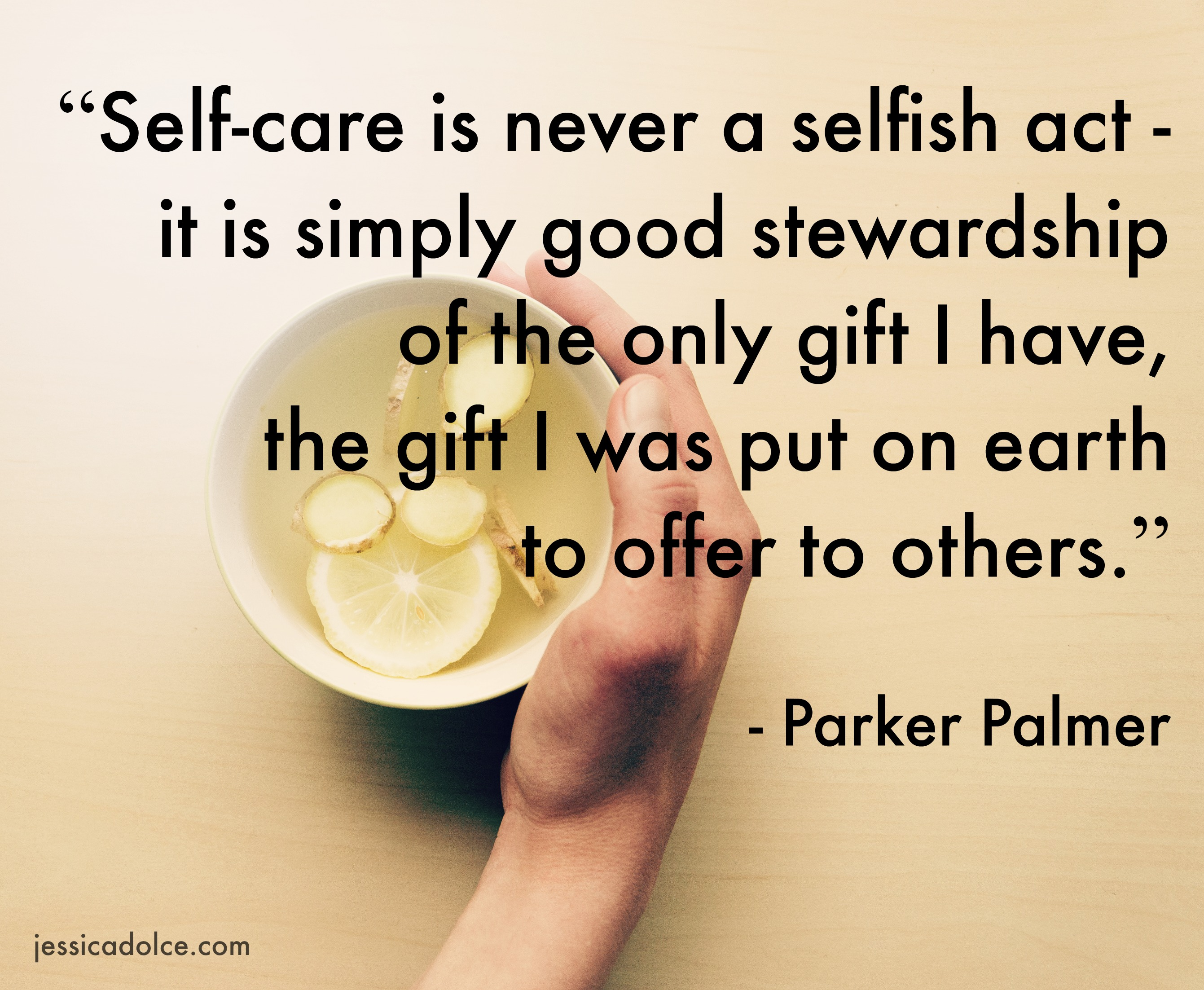 self-care-quote