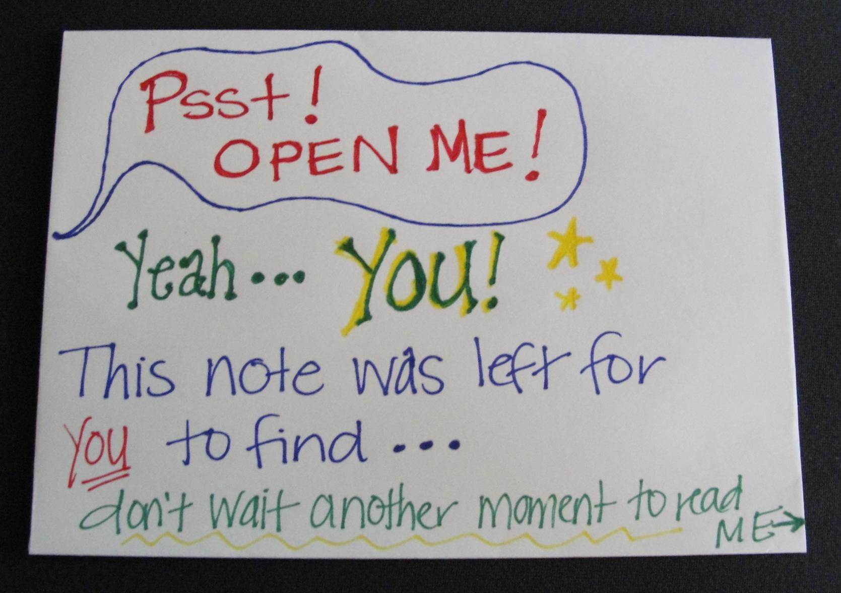 Image from naturespeaceandhope.wordpress.com