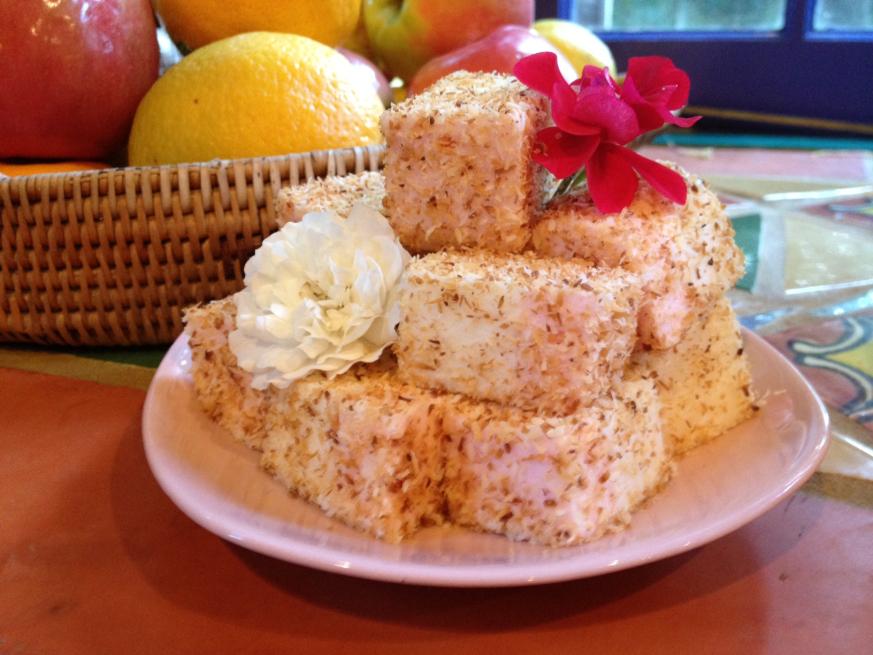 toasted-coconut-marshmallows (2)