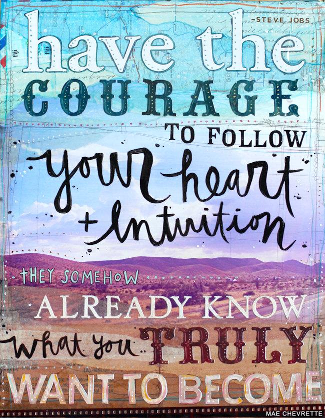 Image from pixshark.com