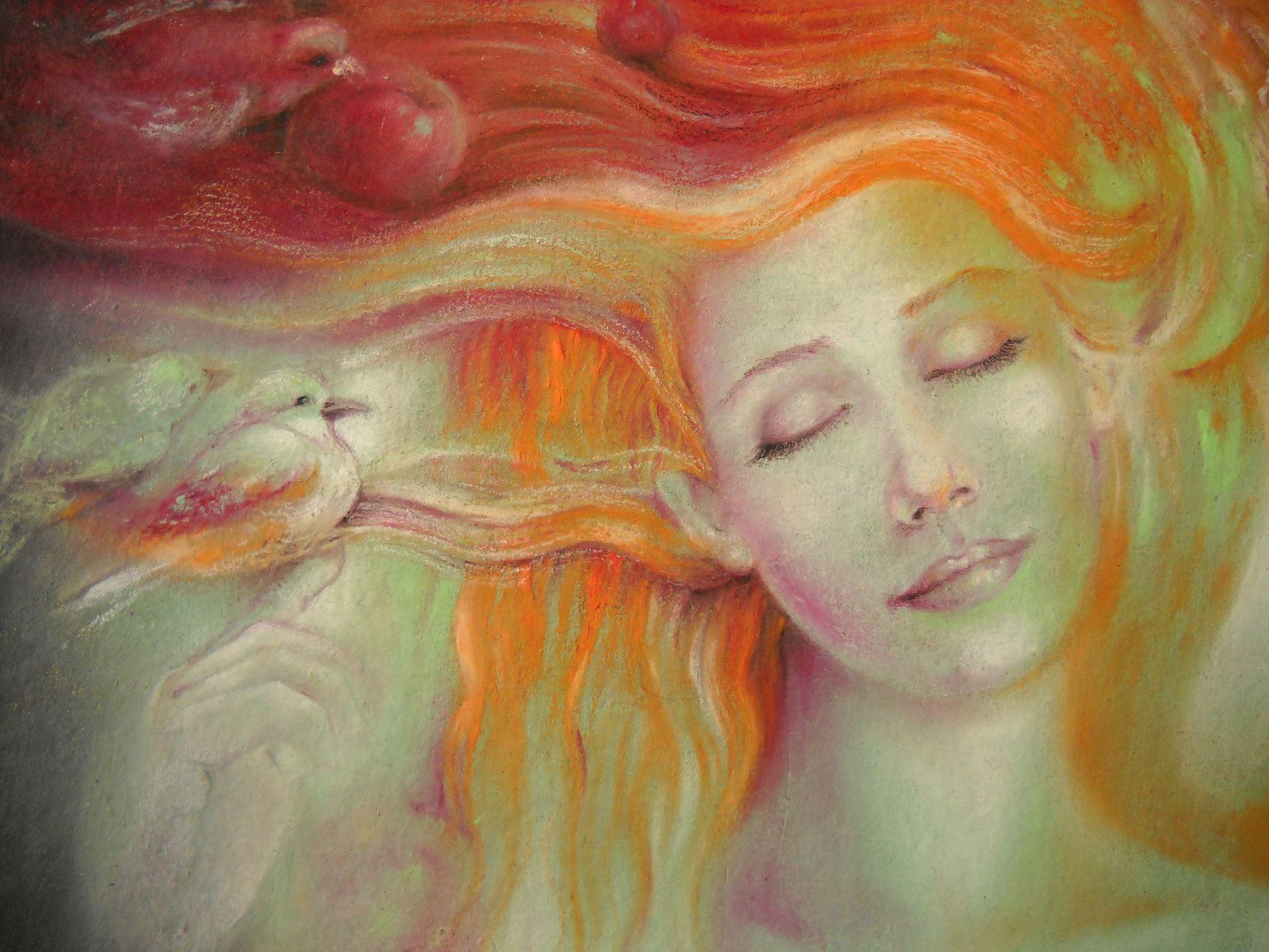 Image from newoma.wordpress.com