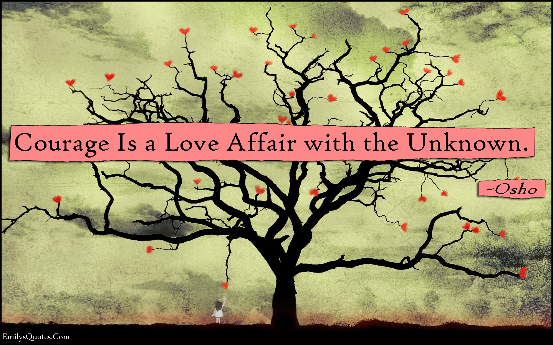 Image from emilysquotes.com