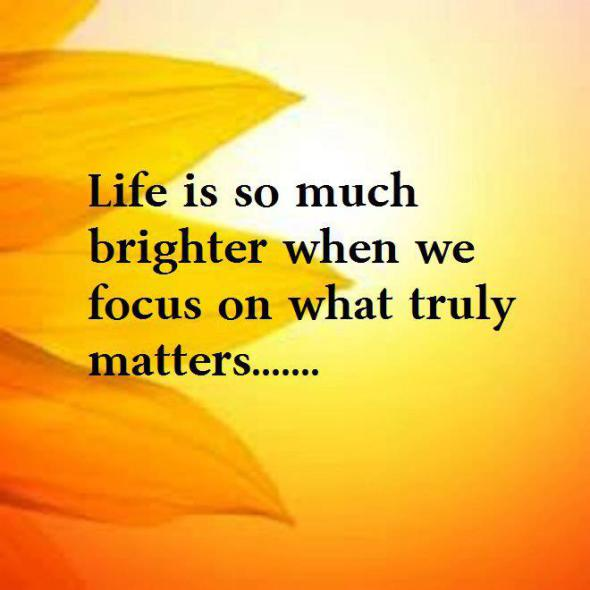 Image from quotesicons.com