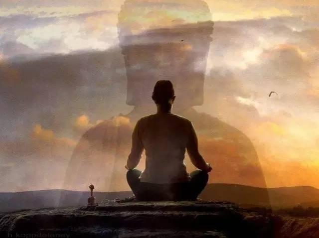 Image from www.yoka.com