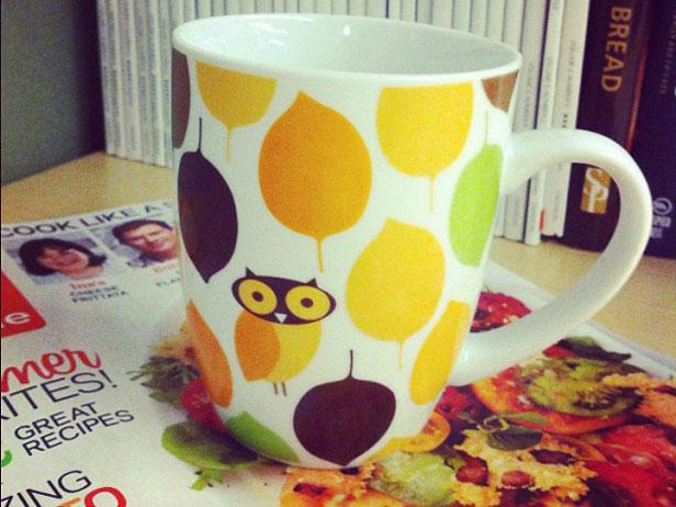 fnd-mug-shots_s4x3_lg