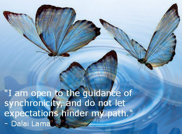 i-am-open-to-the-guidance-of-synchronicity-and-do-not-let-expectations-hinder-my-path