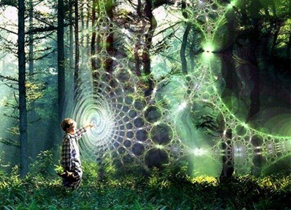 Image from messagetoeagle.com