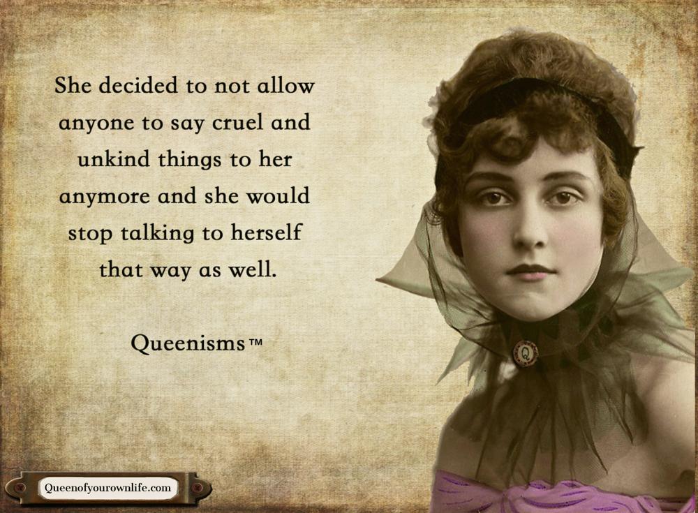 Image from www.queeenofyourownlife.com