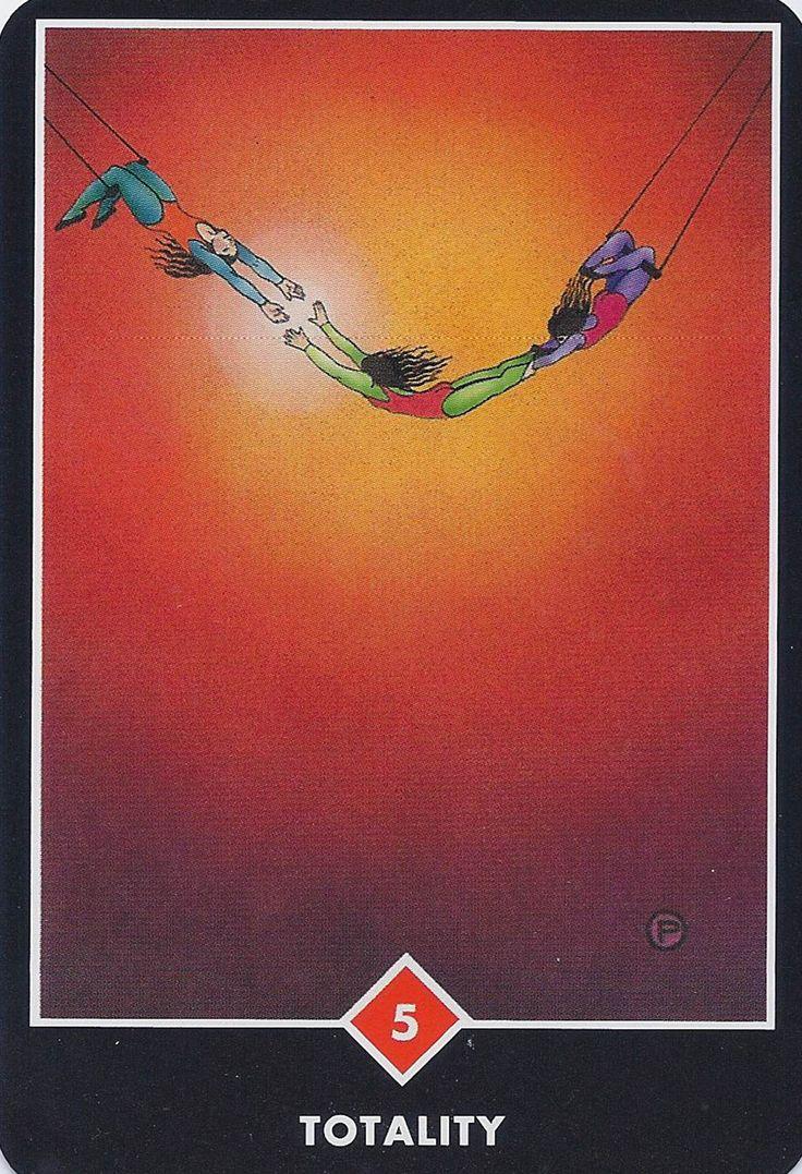totality-osho-zen-tarot