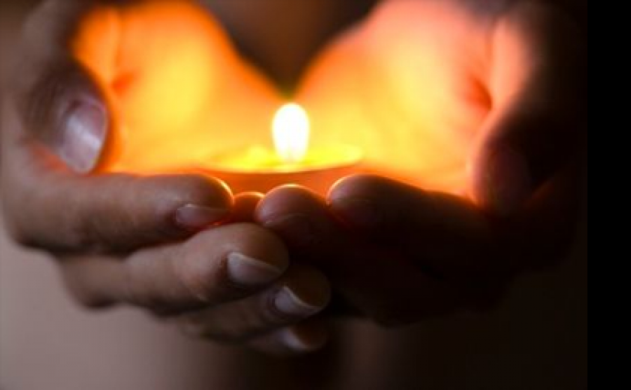 Image from www.soulalchemy.com