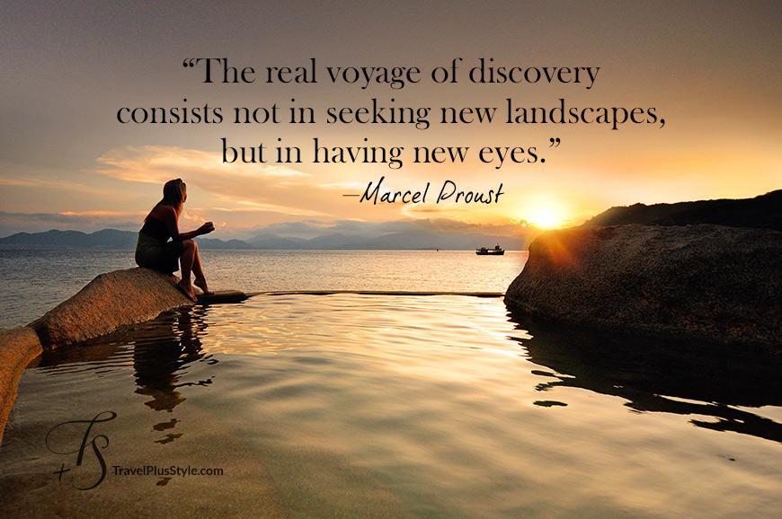 Image from www.writingthroughlife.com