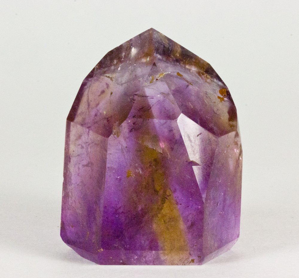 Image from www.crystalvaults.com