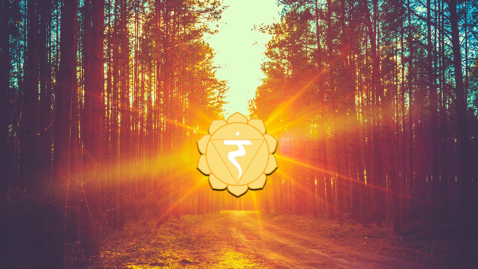 Image from www.kundaliniyogamsterdam.com