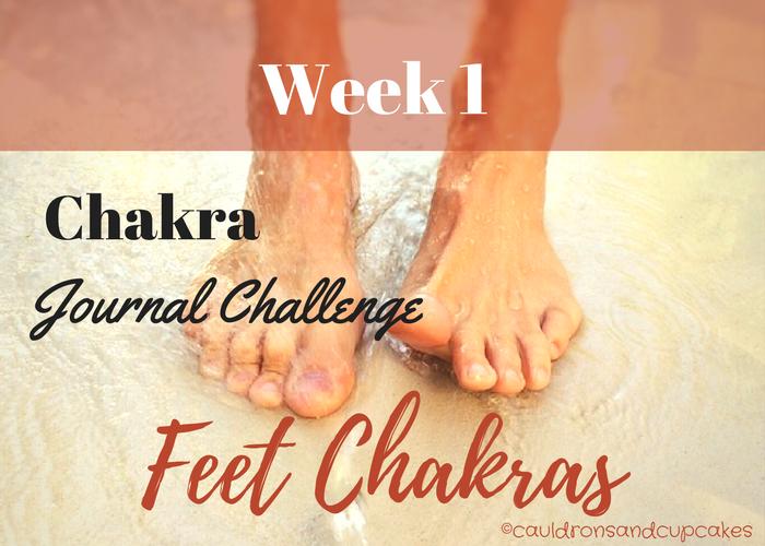 week-1-feet-chakra-1