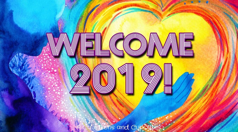 2019 Guidance for the Year