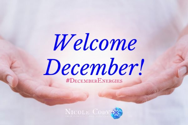 December Energies, 2019