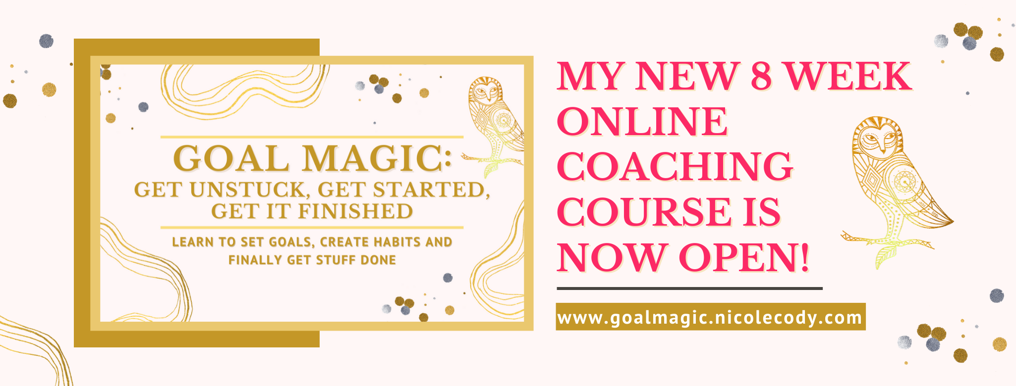 https://goalmagic.nicolecody.com/