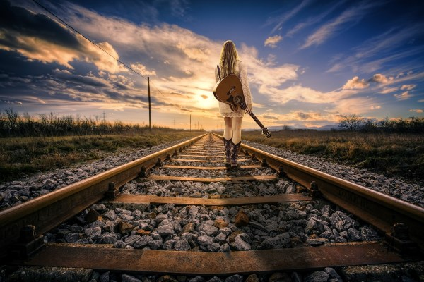 Get Help, Let Go, Move Ahead – Monday Oracle 5 October 2020