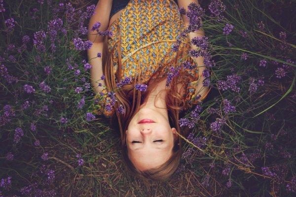 Do You Fall Asleep While Meditating?