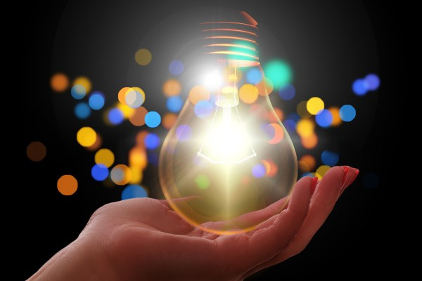 A Week For Lightbulb Moments – Monday Oracle 17 May 2021
