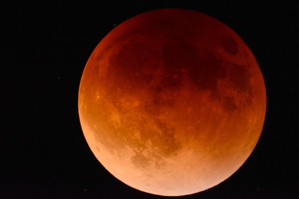 Eclipses, Earth Energies and Your Intuition