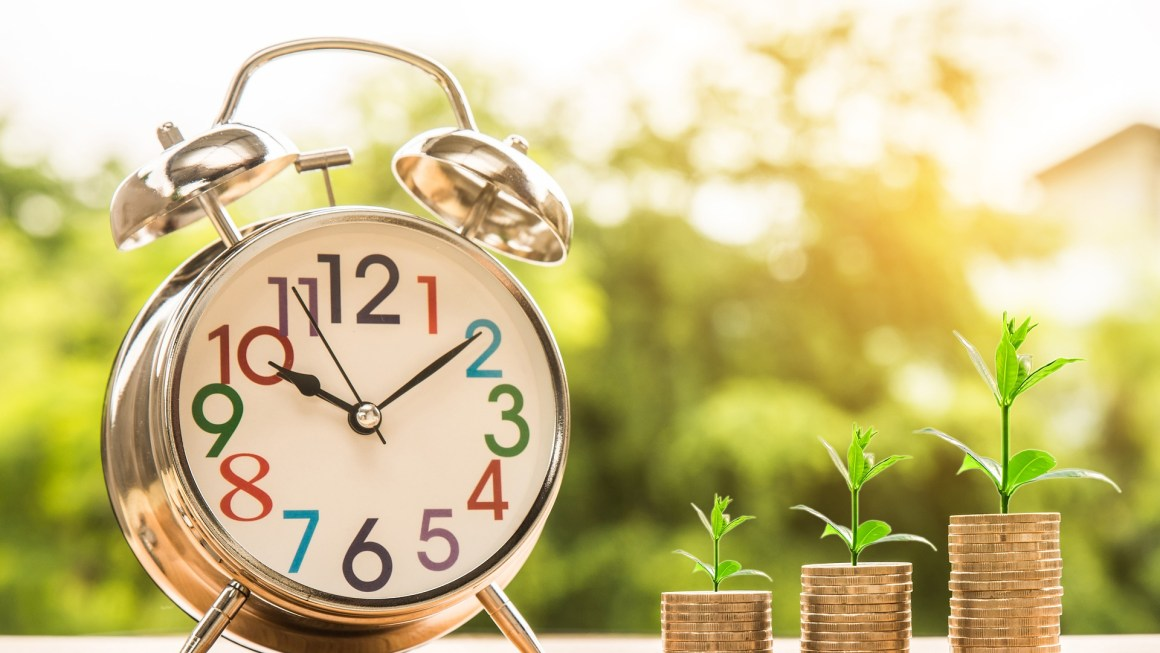 Getting Your Timing Right – Monday Oracle 12 July 2021