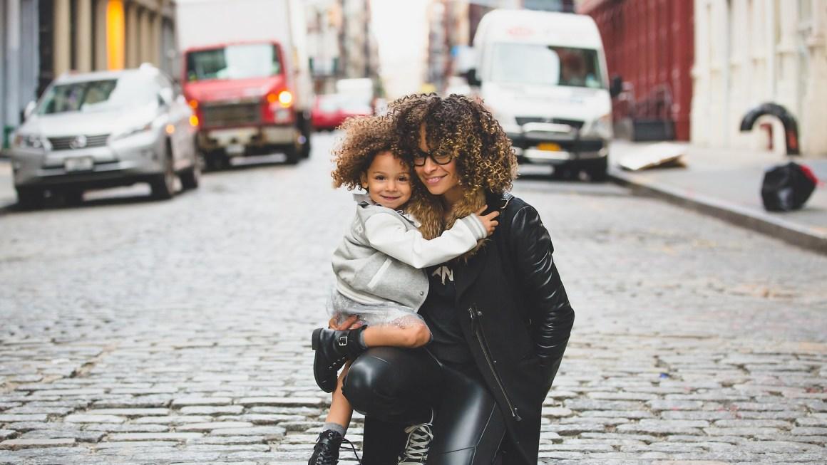 Nurturing Your Inner Child – Monday Oracle 5 July 2021