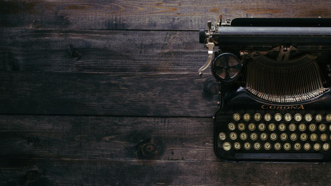 What I hate about writing memoir